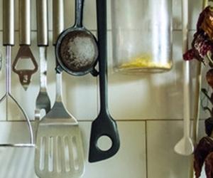 μικρόβια στην κουζίνα