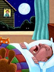 Ο πολύς ύπνος βλάπτει