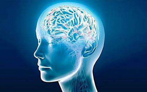 Η καθυστερημένη αντιμετώπιση του εγκεφαλικού κόβει χρόνια