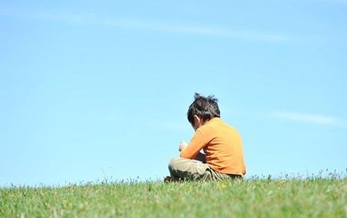 Ο αυτισμός ξεκινά από τη μήτρα