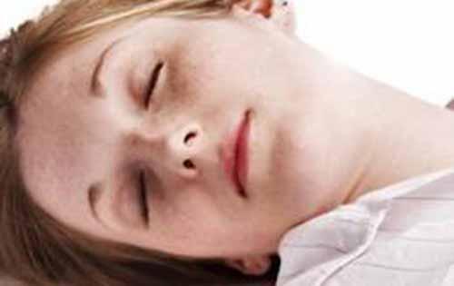 Τι πρέπει να κάνετε σε περίπτωση λιποθυμίας, λιποθυμικού ή συγκοπτικού επεισοδίου; Πρώτες βοήθειες.
