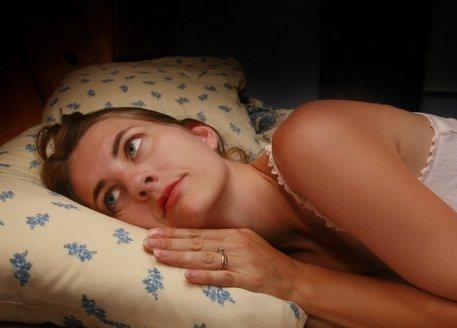 Όταν ο ύπνος δεν… έρχεται