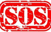 SOS! Τα σημάδια που δείχνουν έρπη στα γεννητικά όργανα
