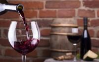 Κόκκινο κρασί: Πώς προστατεύει την υγεία