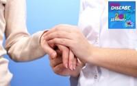 Παγκόσμια Ημέρα Σπανίων Παθήσεων: Η αλληλεγγύη στους ασθενείς σε πρώτο πλάνο
