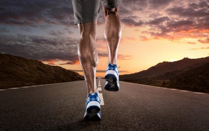 Σε ποιες περιπτώσεις το τρέξιμο κόβει χρόνια ζωής