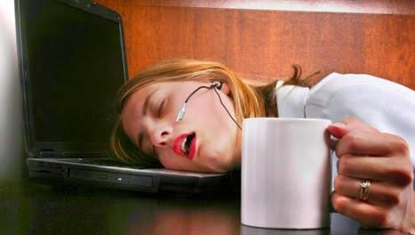 Δεν μπορείτε να πάρετε τα πόδια σας, νιώθετε κούραση; Τι πρέπει να κάνετε; Ποια η σωστή διατροφή και πότε πρέπει να πάτε στον γιατρό;