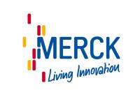 Η Merck Συμπληρώνει ένα Έτος Βασικών Στρατηγικών Κινήσεων με Οικονομικά Μεγέθη-Ρεκόρ