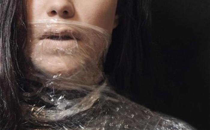 Τι νιώθει ένα άτομο με άγχος