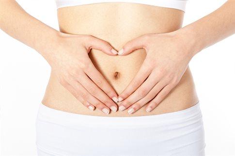 Πόσο επηρεάζει το στρες τη διατροφή μας;