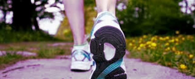 Πώς να μειώσετε τον κίνδυνο της Οστεοπόρωσης