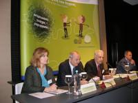 2η Ευρωπαϊκή Ερευνα για τις επιχειρήσεις σχετικά με τους νέους και τους αναδυόμενους κινδύνους (ESENER-2)