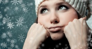Απολαύστε τις γιορτές, νικήστε την κατάθλιψη και την μελαγχολία