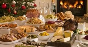 Συμβουλές για να απολαύσετε τα γεύματα άφοβα