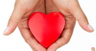 Καρδιακή ανεπάρκεια: Μύθοι και αλήθειες