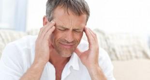 Οι μύες φταίνε για τον πονοκέφαλο
