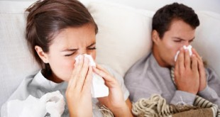 Ποια η κατάλληλη διατροφή για το κρυολόγημα, την γρίπη, τον βήχα, το συνάχι;