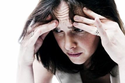 Προβλήματα και άγχος: Ψυχανα-λύστε τα!