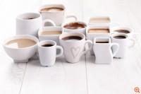 Σας αρέσει ο καφές; Τι πρέπει να προσέξετε
