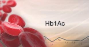 Τι είναι η Γλυκοζυλιωμένη Αιμοσφαιρίνη HbA1c και πόσο χρήσιμη είναι η μέτρησή της στον σακχαρώδη διαβήτη;