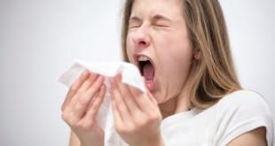 Εκτός ελέγχου η γρίπη. 51 οι νεκροί - 7 νέοι θάνατοι