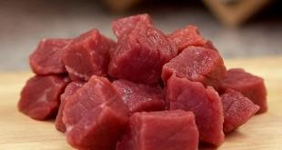 Πόσο κόκκινο κρέας είναι καλό να τρώμε τελικά;