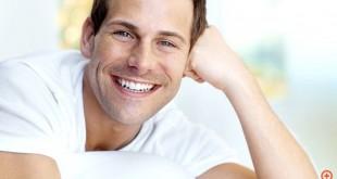 Η λεύκανση των δοντιών κρύβει παγίδες