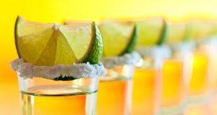 Θέλετε να χάσετε βάρος; Πιείτε… τεκίλα!