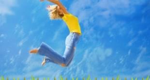 Οι 4 κανόνες που ορίζουν τον υγιεινό τρόπο ζωής