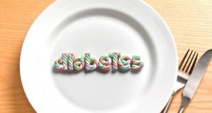 Τι πρέπει να προσέξουν όσοι πάσχουν από διαβήτη