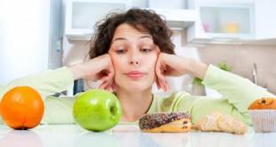 Τροφές που μπορούν να κόψουν την όρεξη. Κάντε δίαιτα και χάστε κιλά τρώγοντας
