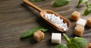 H χρήση των ολιγοθερμιδικών γλυκαντικών για την επιτυχημένη διαχείριση του σωματικού βάρους