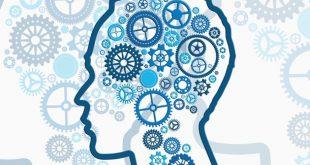 Τι συμβαίνει στον εγκέφαλό σας όταν έχετε déjà vu;