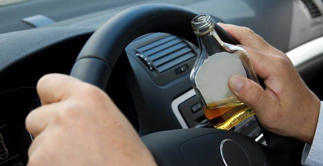 Οι παράπλευρες απώλειες, από την οδήγηση σε κατάσταση μέθης. Έφυγε μια νέα κοπέλα από έναν μεθυσμένο οδηγό και τώρα ο πατέρας της