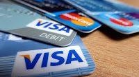 Πλεονεκτήματα πληρωμής φόρου εισοδήματος σε έως 12 δόσεις μέσω πιστωτικής