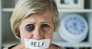 Πώς εκδηλώνεται η κακομεταχείριση των ηλικιωμένων; Η σημασία της πρόληψης στην κακοποίηση των ηλικιωμένων (video)
