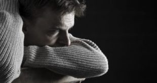 ΣΟΚ: Αύξηση κατά 80% παρουσιάζει η κατάθλιψη στην Ελλάδα! Έρευνα