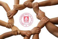 Yπόμνημα με τις θέσεις και τις προτάσεις του Σωματείου Εργαζομένων Π.Γ.Ν.Λ. Λάρισας