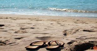 Διαβήτης: Ασφάλεια στις διακοπές