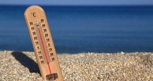 Πώς θα χρησιμοποιήσετε το κλιματιστικό χωρίς να αρρωστήσετε;
