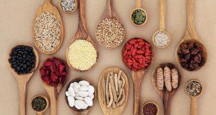 Όσπρια: Σε ποια ποσότητα μειώνουν την «κακή» χοληστερόλη