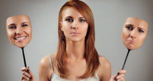 Διπολική διαταραχή με μεταπτώσεις διάθεσης, κυκλοθυμία, μανία, κατάθλιψη. Αιτίες και τρόποι αντιμετώπισης