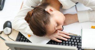 Νιώθετε διαρκώς κούραση, πόνο στους μυς, πονοκέφαλο, αδυναμία συγκέντρωσης; Mπορεί να έχετε Σύνδρομο Χρόνιας Κόπωσης