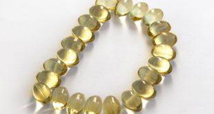 Βιταμίνη D: Πώς επηρεάζει τον θυρεοειδή