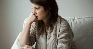 Επτά σημάδια ορμονικής δυσλειτουργίας λόγω διαβήτη ή θυρεοειδή
