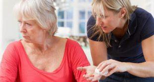 Προσοχή δεν φταίνε. Η άνοια, το Αλτσχάιμερ αλλάζουν τη συμπεριφορά. Τι πρέπει να κάνετε; (video)