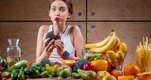 Πεινάτε συνέχεια; Δείτε τι μπορεί να φταίει