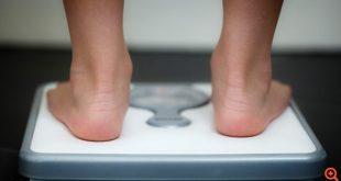 Πως η απώλεια μερικών κιλών μπορεί να σώσει τη ζωή σας!