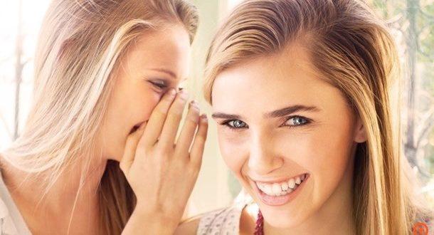 Πως θα τα αποκτήσετε και εσείς το τέλειο χαμόγελο!