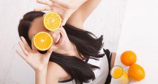 Τέσσερα tips για να νικήστε γρήγορα την ουρολοίμωξη